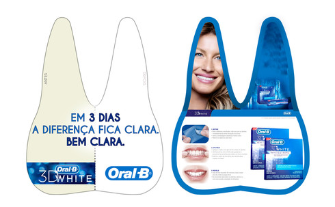 Publicidade | PDV