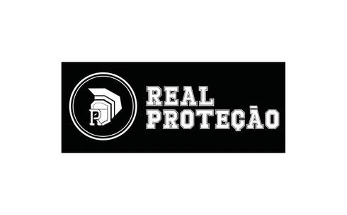 Id. Visual   Logomarca