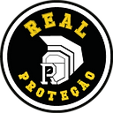 logo_abertura_real_protecao_portaria_vir