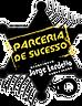 selo_parceria_sucesso_real_protecao_port