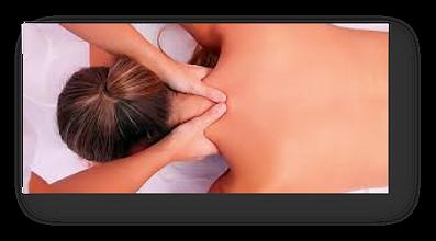 terapiamanual_foto2.png