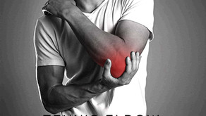 Tennis Elbow Lateral Epicondylitis Condition - Pain, Treatment, Exercises and Brace Options