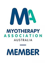 Remedial Massage Therapists and Myotherapists Melbourne
