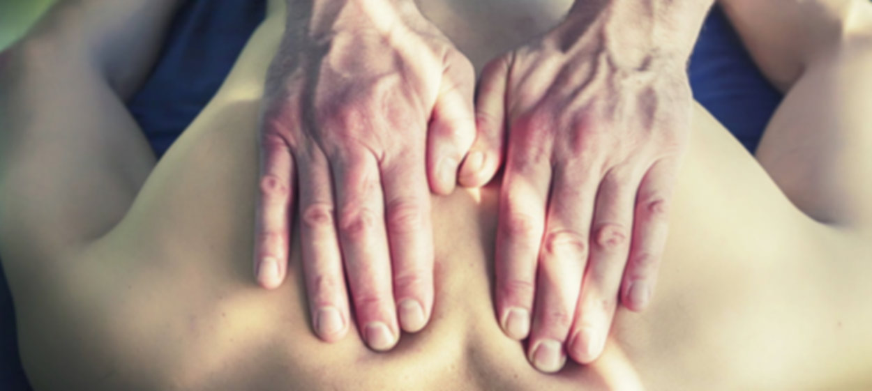 Melbourne Massage Near Me Motion Myotherapy Northcote