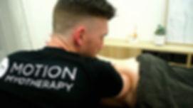 We offer Remedial Massage in Mebourne