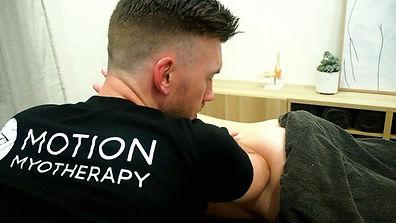Remedial Massage Sports, Deep Tissue, Pr