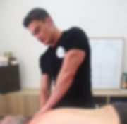 Myotherapist and Remedial Massage Therapists Melbourne