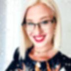 Simone Schapke - Chiropractic.jpg
