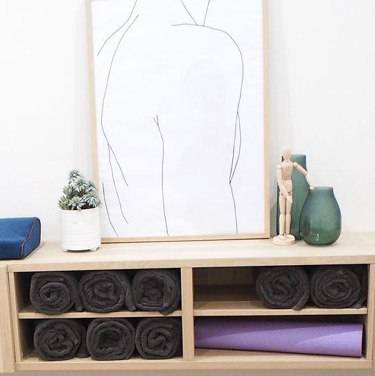 Remedial-Massage-Northcote.jpg