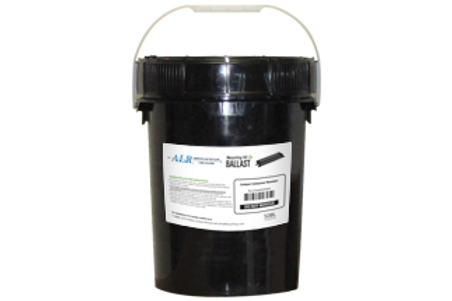 5 Gallon Ballast (Non-PCB) Pail Prepaid Recycling Kit
