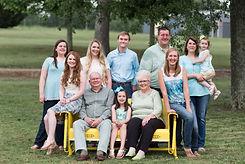 johnson-family2018-60.jpg