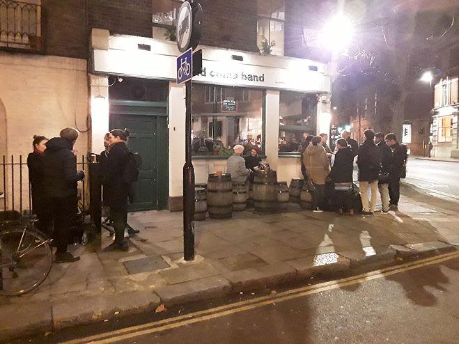 Pub Dec 2018 Jan 20 19 367.jpg