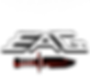 eag.png