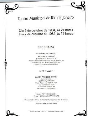 1984 S.R Rio de Janeiro, Brésil.jpg