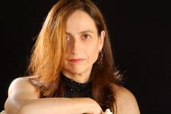 Sonia Rubinsky  © Mirco Magliocca