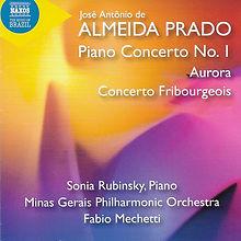 AP Concerto