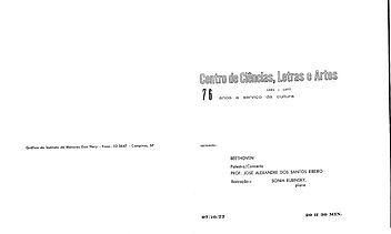1977 S.R Conférence-Campinas, Brésil.jpg