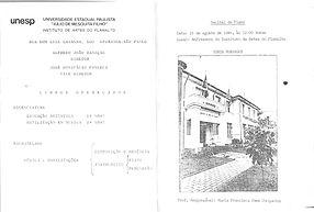 1984 S.R Université de Sao Paulo.jpg