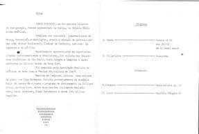 1984 S.R Université de Sao Paulo (2).jpg
