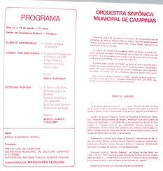 1983 S.R Campinas, Brésil (2).jpg