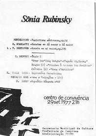 1977 S.R Campinas.jpg