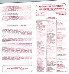 1983 S.R Campinas, Brésil (4).jpg