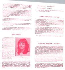 1983 S.R Campinas, Brésil (3).jpg
