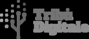 Tribu_digitale_sponsor