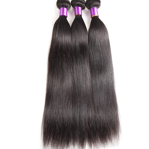 INDIAN- Straight