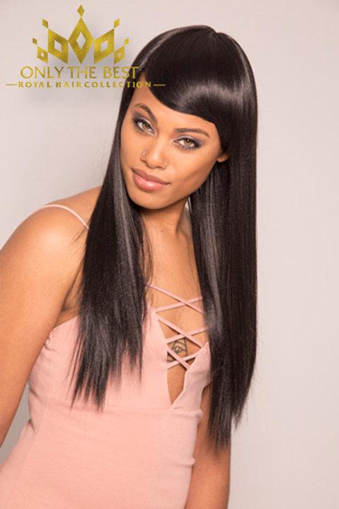 #1046 Hi-Temp Stimulating Wig