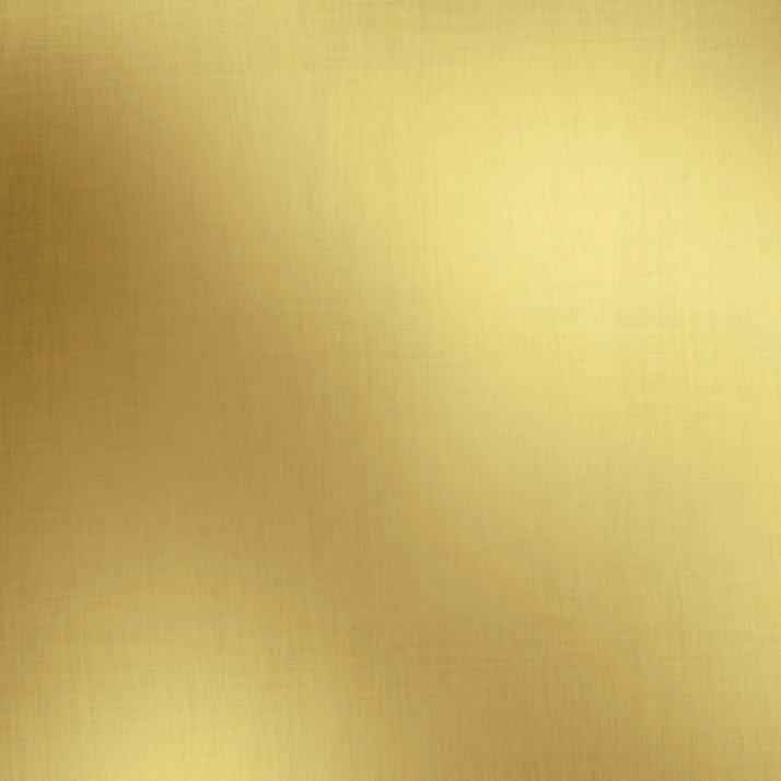 textured gold paper.jpg