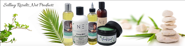 Natural Epiphany. Grow Long Natural Black Hair Fast . Dry Hair Care Conditioner. Hairstlyes. Curly Hair, Straight Hair. New Products To Try.