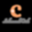 LBDC_Logotypo_low.png