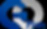 GOPlan_Logo_Mars_2015_VeryLow_RVB.png