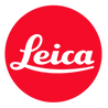 1024px-Leica_logo.svg.png