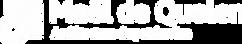 logo-blanc_(1).png
