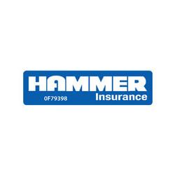 Hammer Insurance