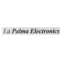 La Palma Electronics