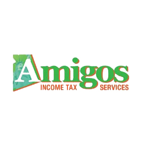 Amigos Income Tax Services