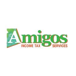 Amigos Income Tax Services