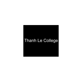 thanh-le-college-school-of-cosmetology