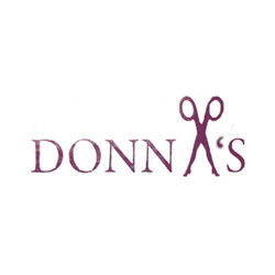 Donna's Cuts