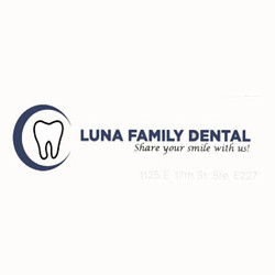Luna Family Dental