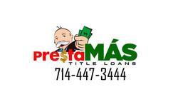 PrestaMas Title Loan