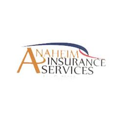 Anaheim Insurance Services