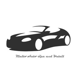 Rialto Auto Spa and Detail