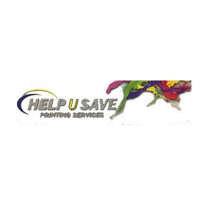 Help U Save Printing Service
