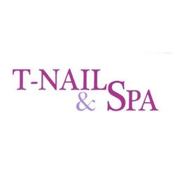 T-Nails & Spa