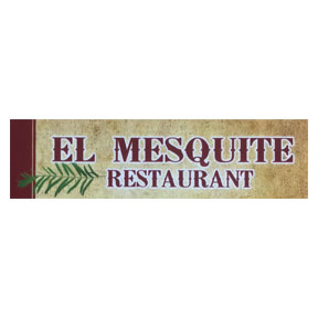 El Mesquite Restaurant