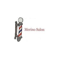 Merino Salon